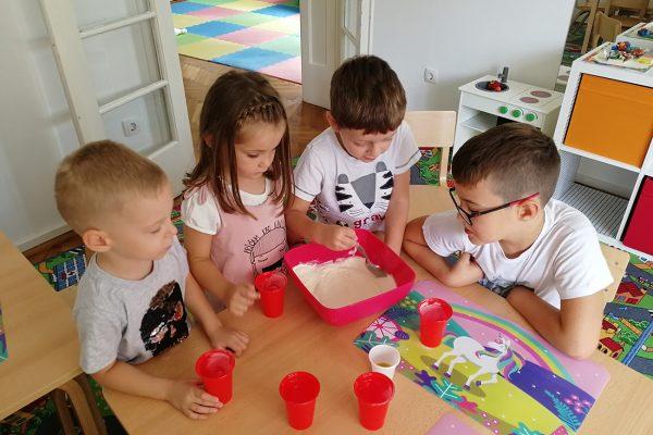 Decije radionice Beograd